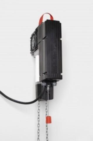 Эл.привод Marantec Dynamic XS.BASE 3PH( Германия) комплект