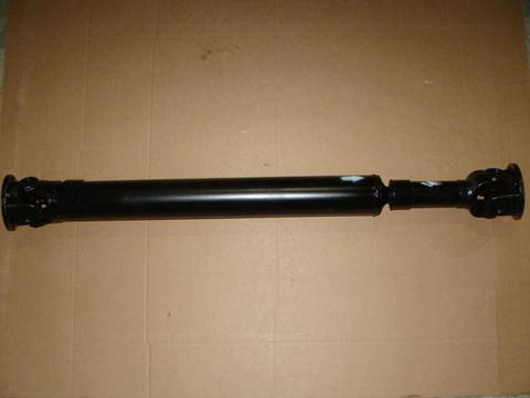 вал карданный задний УАЗ 469/31512/39094 (АДС)