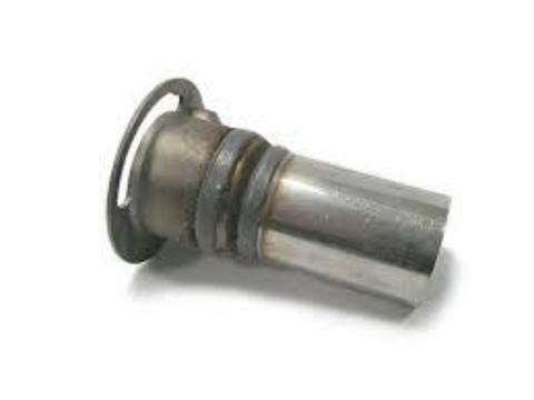 Горелка камеры сгорания HYDRONIC D 24 W