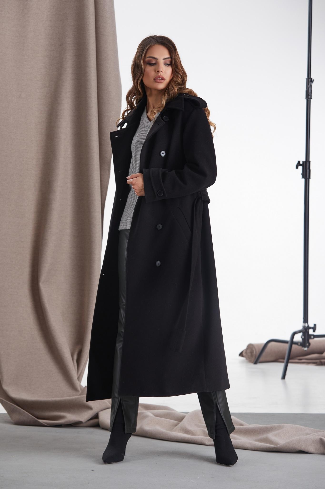 Пальто RAMI 1067