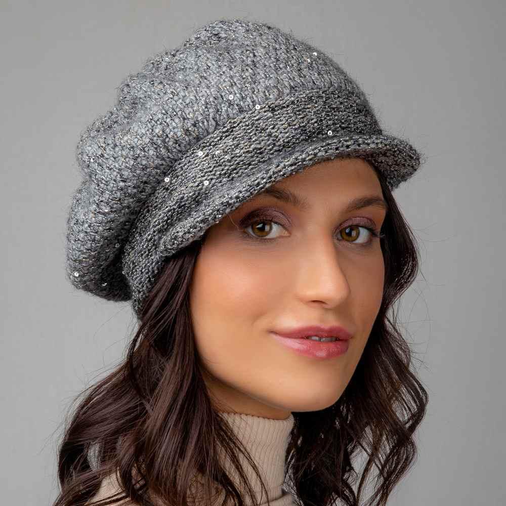 Зимняя женская шапка 31306PZ Кепка import_files_b6_b6e3fc2404b511eb80ed0050569c68c2_2e46e099086e11eb80ed0050569c68c2.jpg