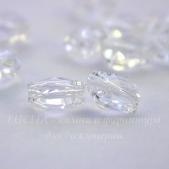 5058 Бусина Baroque Сваровски Crystal 10 мм