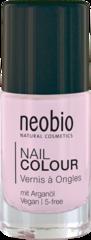 Neobio Лак для ногтей №02