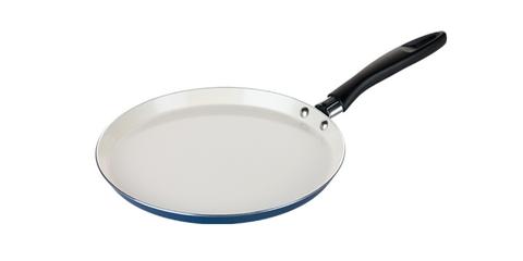 Сковорода Tescoma ecoPRESTO для блинов 25 см