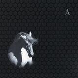 Аквариум / Лошадь Белая (LP)