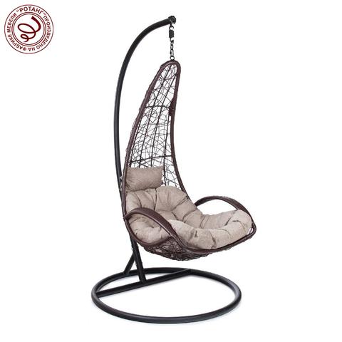 Подвесное кресло Petal