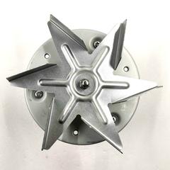 Вентилятор духовки с конвекцией 30W , универсальный