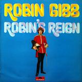 Robin Gibb / Robin's Reign (LP)