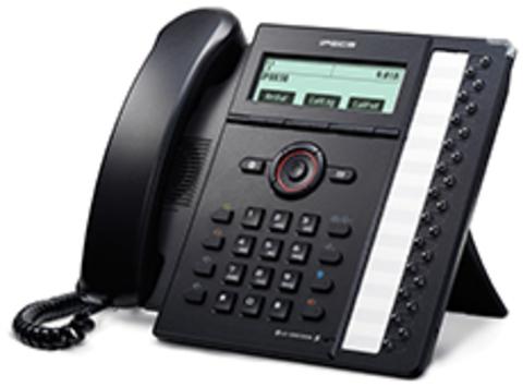 IP-8830