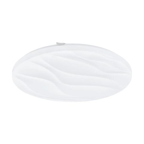 Светодиодный потолочный светильник  Eglo BENARIBA 99344