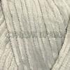Пряжа Himalaya DOLPHIN BABY 80357 (Галька)