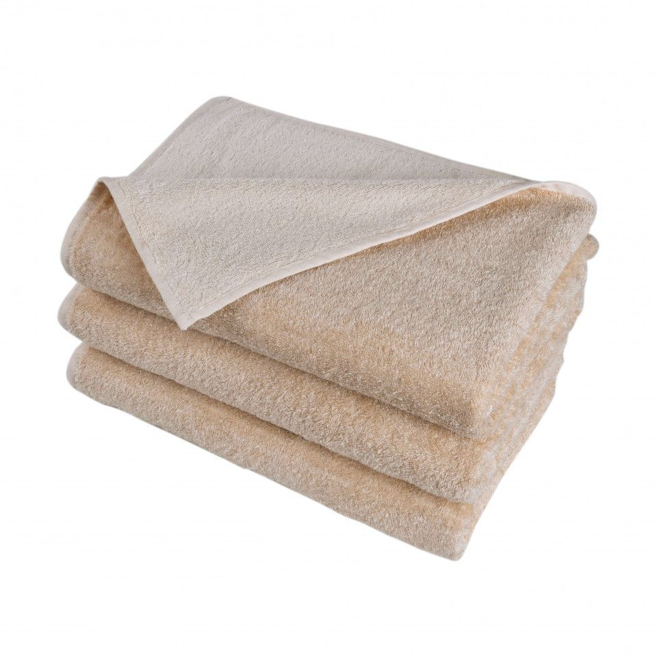 Купить Льняное Банное Полотенце В Интернет Магазине