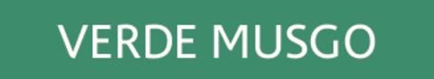 Бумага Крафт Sadipal 65г/м.кв 1*153м зеленый мох в рулоне