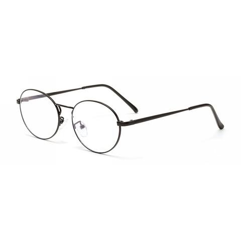 Компьютерные очки 18108001k Черный