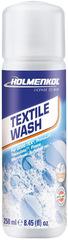 Стирка для мембранных тканей Holmenkol Textile Wash 250 мл