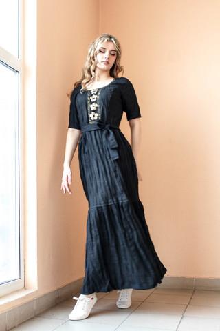 Стелла. Платье женское PL-4205