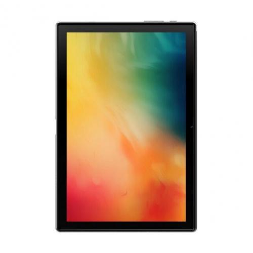 Blackview Tab 8 10.1 Blackview Tab 8 10.1 4.64GB Gray 4.png