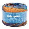 Lana Gatto PORTOFINO 9236
