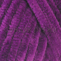 80358 (Пурпурный)