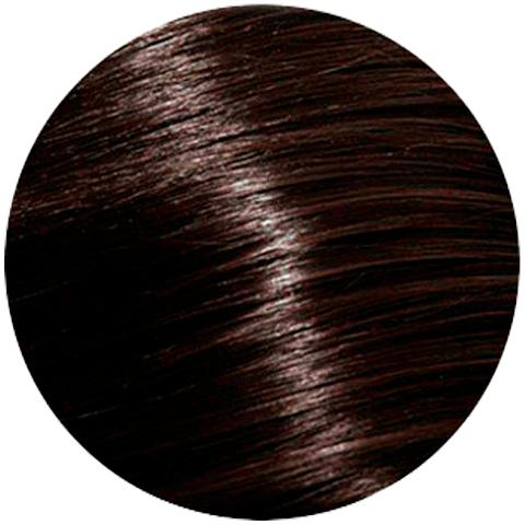 L'Oreal Professionnel Majirel Cool Cover 4.3 (Шатен золотистый) - Краска для волос
