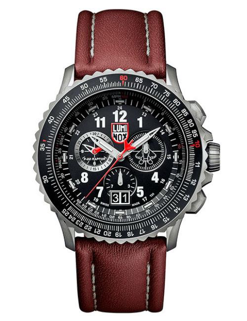 Часы мужские Luminox XA.9247 AIR
