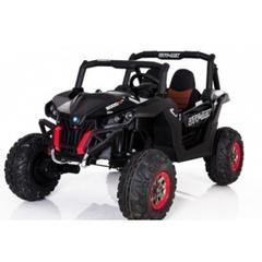 Электромобиль BAGGU XMX 603 черный
