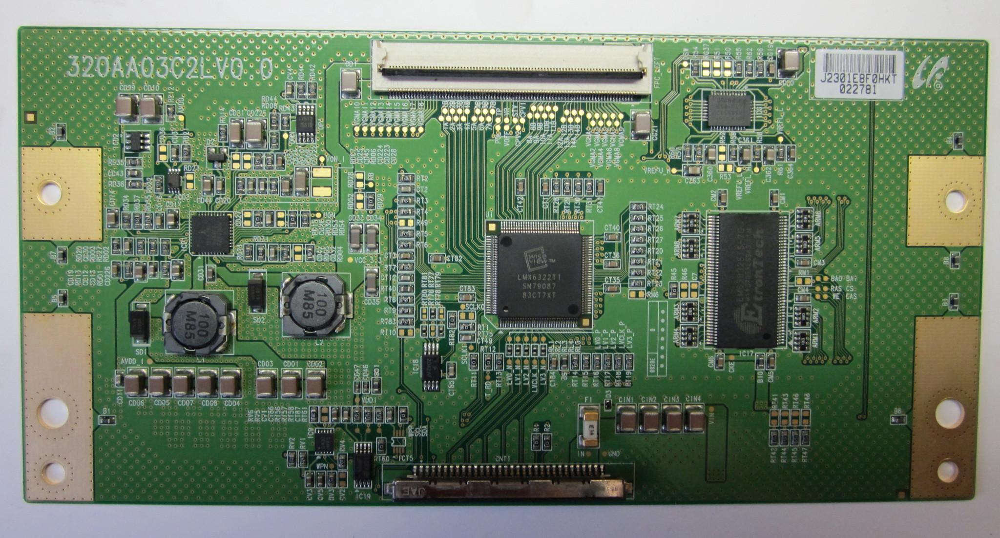 320AA03C2LV0.0