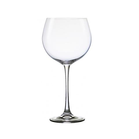 Набор бокалов для вина «Винтаж», 820мл