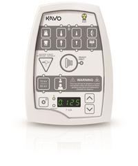 Focus интраоральный рентгеновский аппарат KaVo