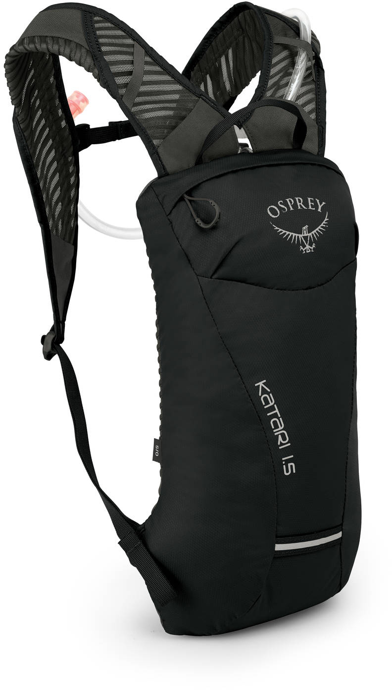 Велорюкзаки Рюкзак велосипедный Osprey Katari 1,5 Black Katari_1.5_S19_Side_Black_web.jpg