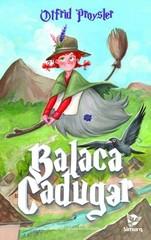 Balaca Cadugər