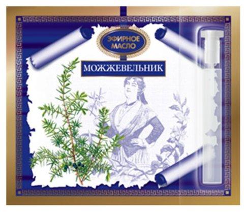 Эфирное масло «Можжевельник»™Царство Ароматов