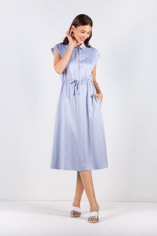 Фото  - Платье З512-133 (1)