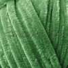 Пряжа Himalaya DOLPHIN BABY 80360 (Бамбук)