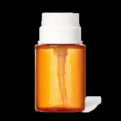 Elemis Суперфуд тонер для сияния кожи Superfood Fruit Vinegar Liquid Glow
