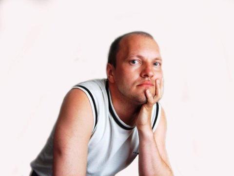 Сурженко Леонид Анатольевич