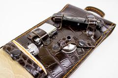 Набор для шашлыка «Авто-4», фото 2