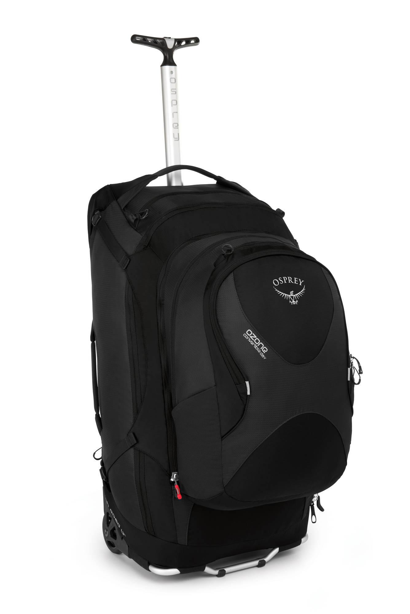Сумки на колесах Сумка-рюкзак на колесах Osprey Ozone 75 Convertible Ozone_75_Convertible_Side_Black_web.jpg