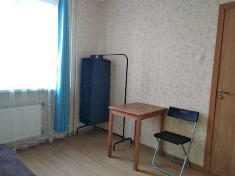 комната, гардероб