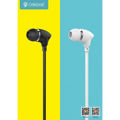 YISON Headphones G3 + Mic White MOQ:60
