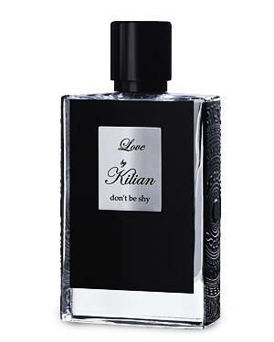 Kilian Love Don?t be shy Eau De Parfum
