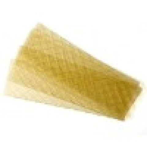 Листовой желатин EWALD, 1шт(5гр)