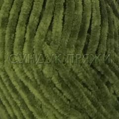 80361 (Зеленая черепаха)