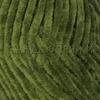 Пряжа Himalaya DOLPHIN BABY 80361 (Зеленая черепаха)