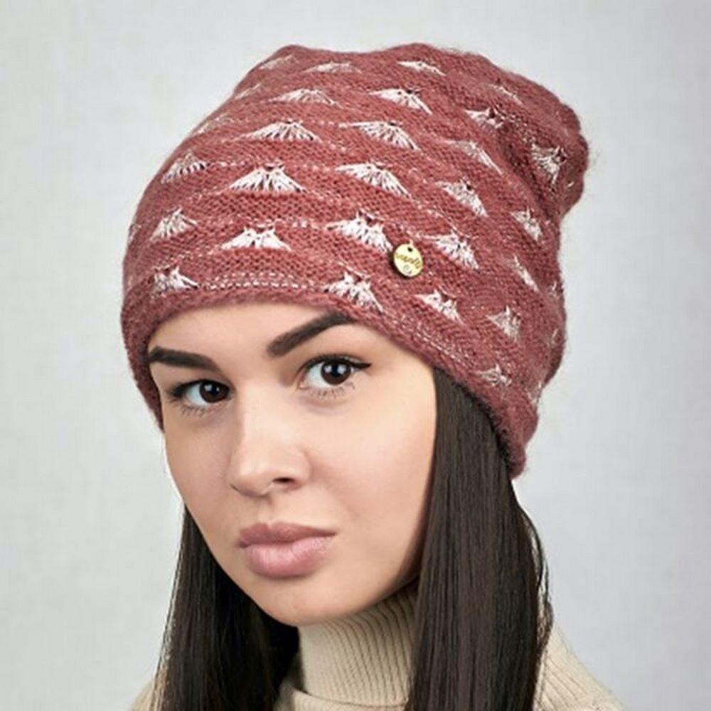 Зимняя женская шапка 190010AS Шапка import_files_b6_b6e3fc2d04b511eb80ed0050569c68c2_ced07b18086f11eb80ed0050569c68c2.jpg