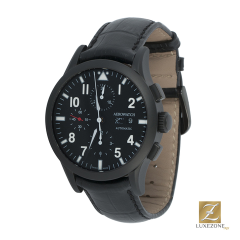 Aerowatch 61948 NO03 - 2