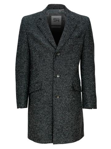 Пальто S4