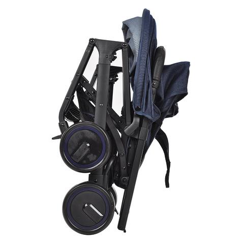 PITUSO Прогулочная коляска NAVARRA