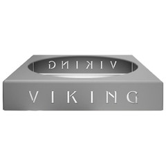 Подставка под казан VikinG XL