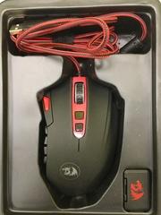 Мышь REDRAGON PREDATOR (70240)